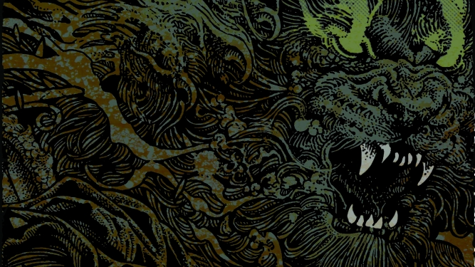 Killswitch Engage (US) Les Docks Lausanne Tickets