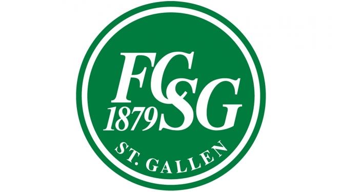 FC St.Gallen 1879 - Sporting Lissabon kybunpark St.Gallen Tickets