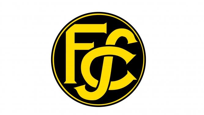 FC Schaffhausen LIPO Park Schaffhausen Schaffhausen Biglietti