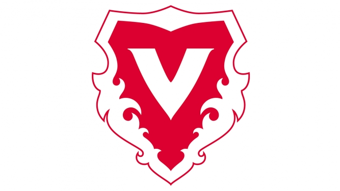 FC Vaduz Diverse Locations Diverse Orte Tickets