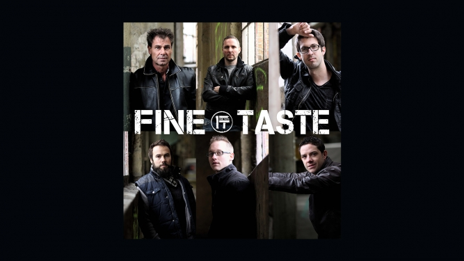 Fine Taste Scala Wetzikon Tickets