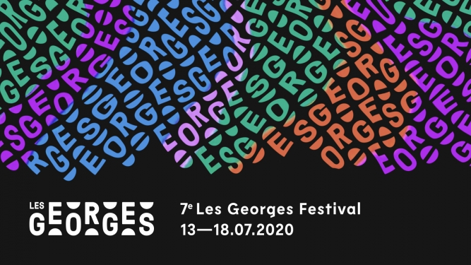 Festival Les Georges - Samedi Place Georges-Python Fribourg Tickets