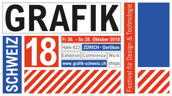 Festival Pass für alle 3 Tage Halle 622 Zürich Tickets