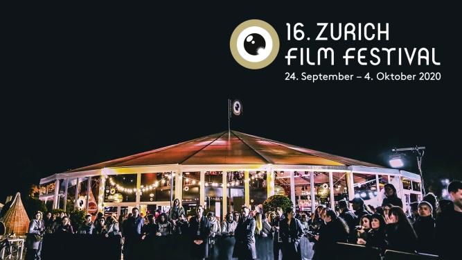 16. Zurich Film Festival - Gutschein Diverse Locations Zürich Tickets
