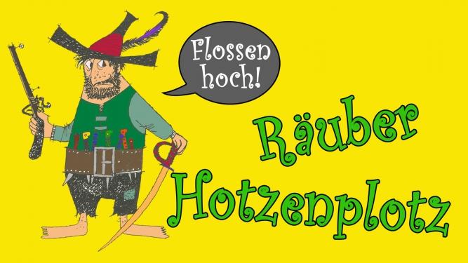 Räuber Hotzenplotz Gemeindeverwaltung Aadorf Aadorf Tickets