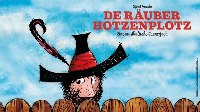 De Räuber Hotzenplotz Schadausaal Thun Tickets