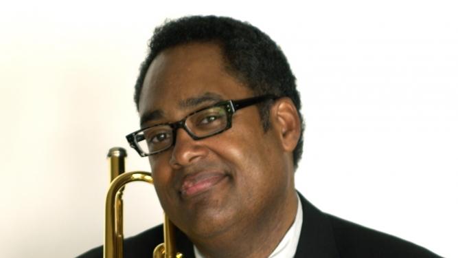 Jon Faddis All Star Quintet Marians Jazzroom Bern Biglietti
