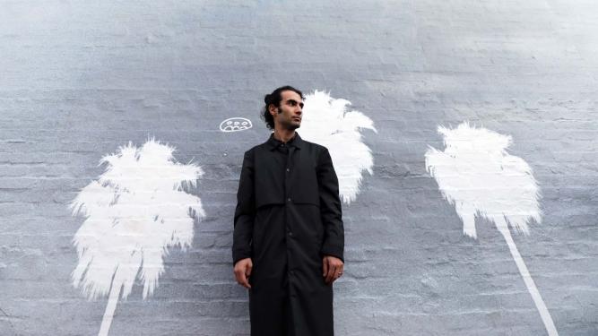 Tigran Hamasyan Trio + Floating Land Alhambra Genève Billets