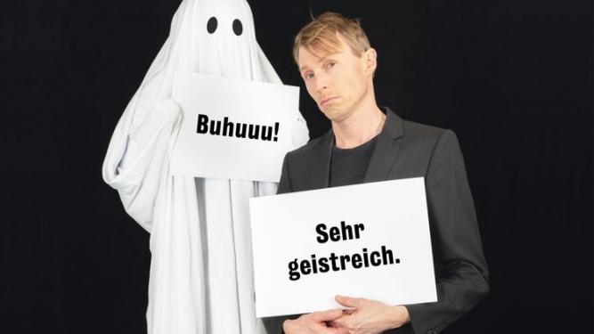 Ohne Rolf KKThun, Schadausaal Thun Tickets