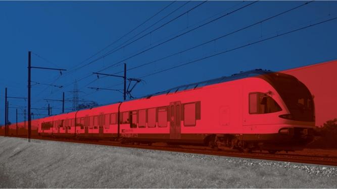 Keynote Jazz Stadtbahn Zug / Bahnhof Zug Zug Tickets