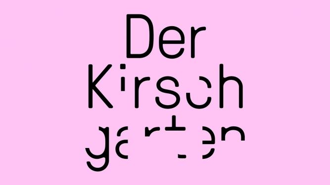Der Kirschgarten Grosses Haus St Gallen Tickets