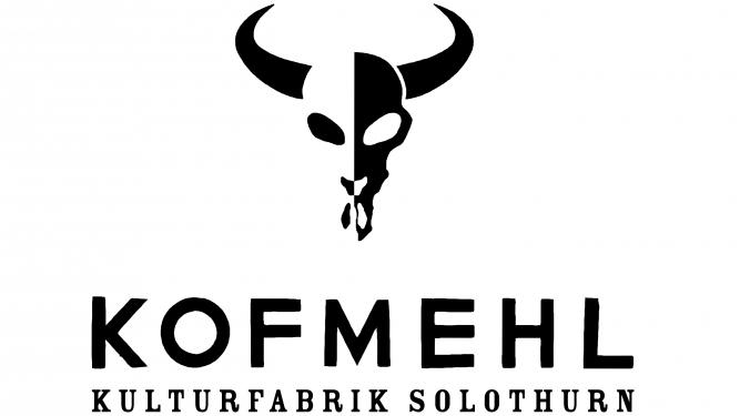 Geschenkgutschein im Wert von CHF 20.00 Kulturfabrik Kofmehl Solothurn Tickets