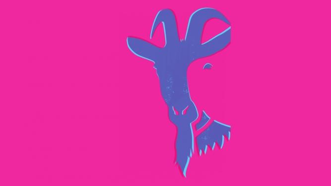 Quatre heures d'Arie n°1 - La Chèvre de Monsieur Seguin Studio Ernest-Ansermet Genève Billets