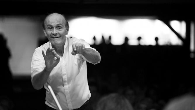 Concert de soirée N° 3 : Entre classique & romantique Bâtiment des Forces Motrices Genève Tickets