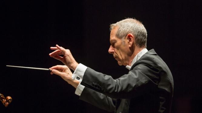 Concert de soirée N° 5 : A la française Bâtiment des Forces Motrices Genève Tickets