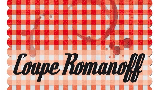 Coupe Romanoff präsentiert Kulturfabrik Lyss KUFA Lyss Tickets