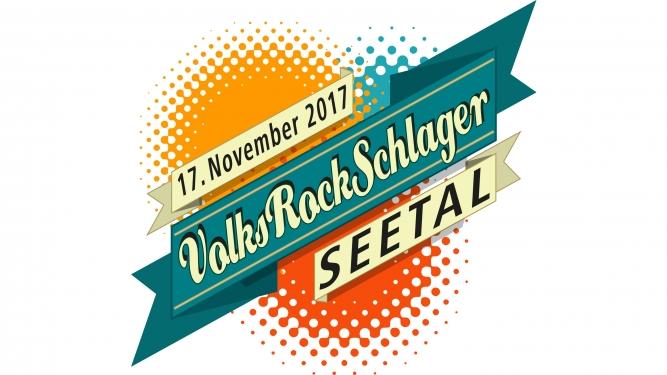 Volksrock Schlager Seetal Kulturzentrum Braui Hochdorf Biglietti