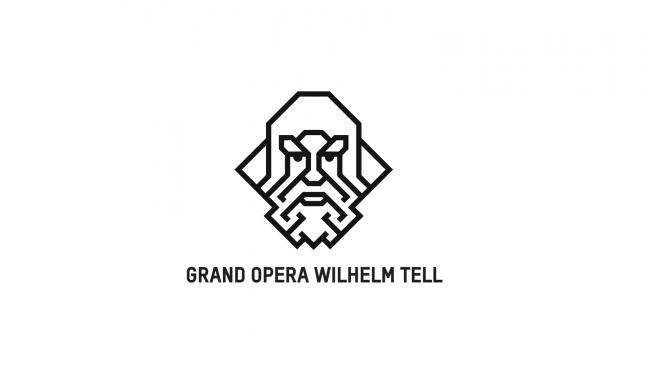 Grand Opera Wilhelm Tell Rütliwiese Rütli Tickets