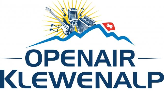 Openair Klewenalp Klewenalp Beckenried Tickets
