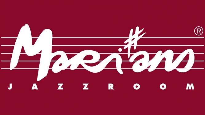 Marians Jazzroom Marians Jazzroom Bern Tickets