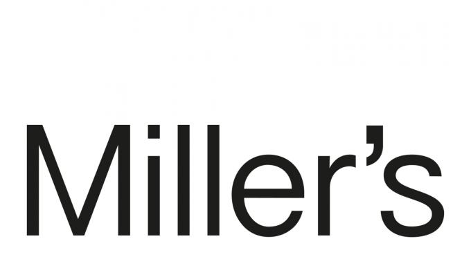 British Comedy Miller's Zürich Tickets