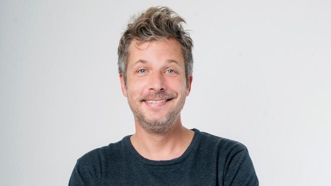 Nathanaël Rochat  Espace culturel le Nouveau Monde Fribourg Tickets