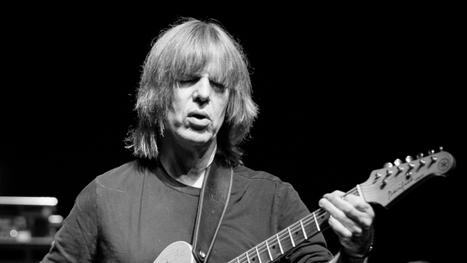 Mike Stern/Bill Evans Band (USA) Atlantis Basel Tickets