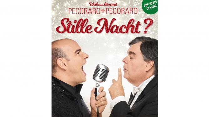 """""""Stille Nacht"""" SAL am Lindaplatz Schaan (FL) Tickets"""