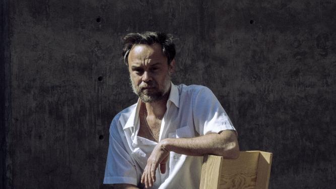 Rodrigo Amarante (BRA) Mascotte Zürich Tickets