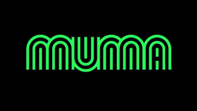 2 Days Pass - SLT MUMA 2019 Various Clubs Bern Tickets