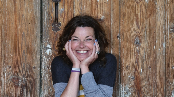 Milena Moser: Konservi Seon Tickets