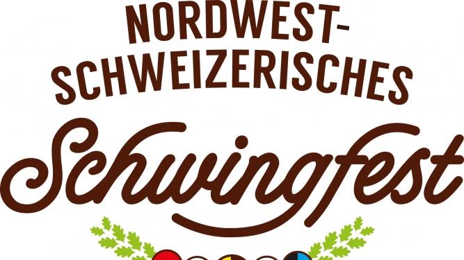 110. Nordwestschweizer Schwingfest 99er Arena Therwil Biglietti