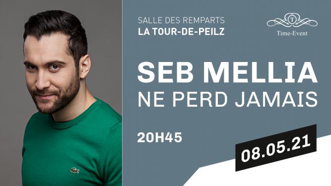Time-Event présente en accord avec J.P Bouchard Salle des Remparts La Tour de Peilz Tickets