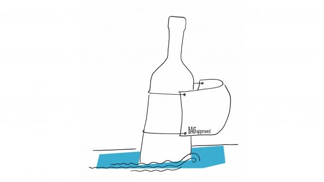 Liquid Wine Days Diverse Locations Diverse Orte Tickets