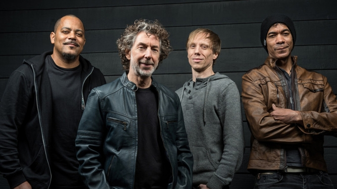 Simon Phillips Theater Casino Zug, Theatersaal Zug Tickets