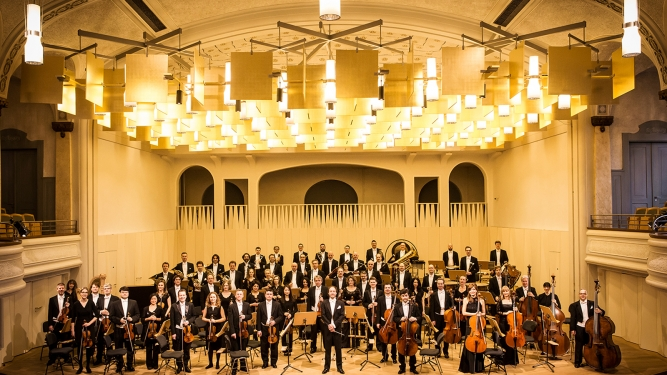 Alexander Melnikov Tonhalle St Gallen Tickets