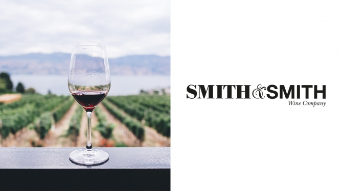 Masterclass - Smith & Smith Four Points by Sheraton Sihlcity Zürich Tickets
