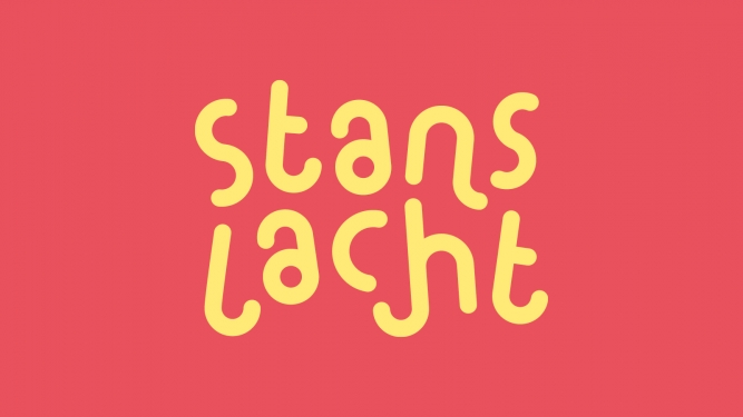 Stans Lacht Diverse Locations Diverse Orte Tickets