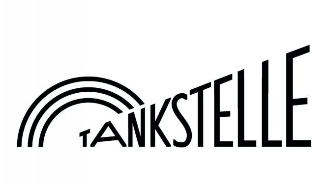 Tankstelle Bühne 2021 Südpol Digital livestream Tickets