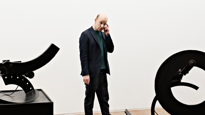 Tinguely Trip Museum Tinguely Basel Tickets