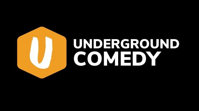 Underground Comedy Aula Kantonsschule Baden Baden Tickets