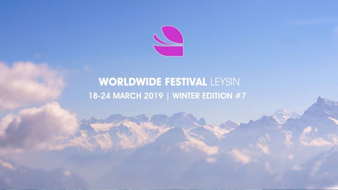 Worldwide Festival Leysin Divers lieux Leysin Tickets