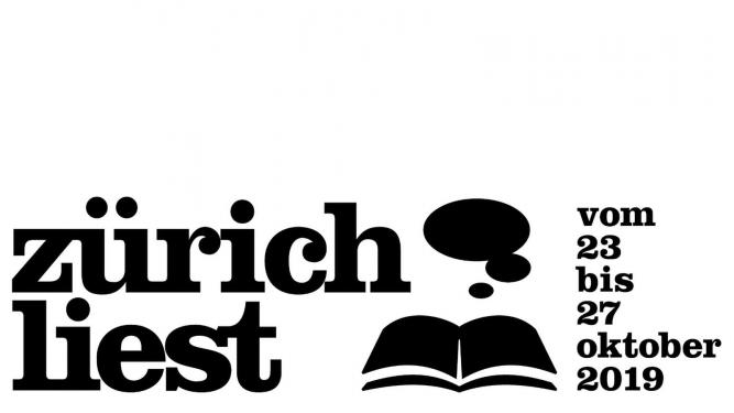 Christoph Poschenrieder und Rolf Lappert: Durch dick und dünn - können Schriftsteller Freunde sein? Zentrum Karl der Grosse Zürich Tickets