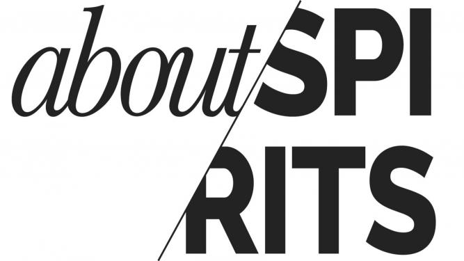 «about spirits» Das Spirituosenfestival Kraftwerk Zürich Tickets