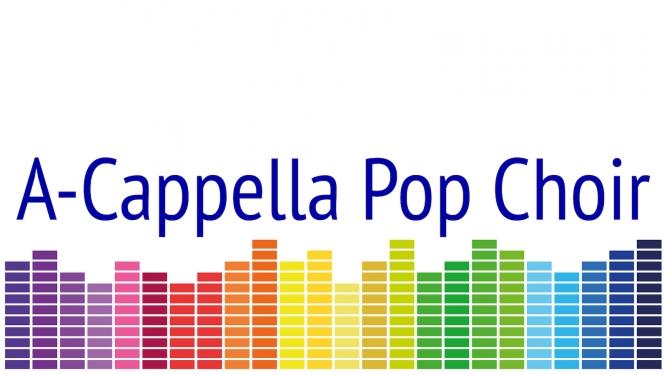 A-Cappella Pop Choir Galvanik / Chamerstrasse 173 Zug Tickets