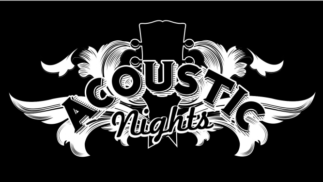Acoustic Nights Special Altes Spital Solothurn Tickets
