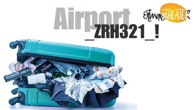 Airport_ZRH321_! Kinder.musical.theater Storchen St.Gallen Tickets