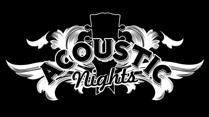 Acoustic Nights Altes Spital Solothurn Biglietti