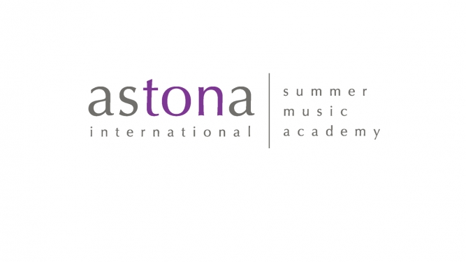 Save Astona Several locations Several cities Tickets