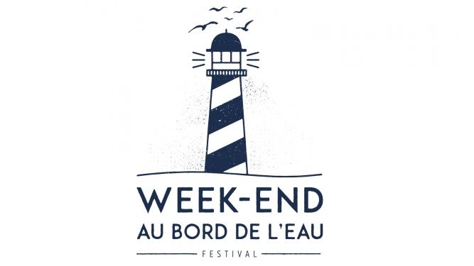 Festival Week-end au bord de l'eau 2021 Lac de Géronde Sierre Biglietti